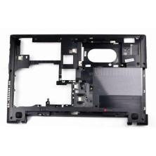 Carcasa inferior para portátil Lenovo G500s