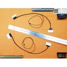 Cable flex para portátil Asus X502c F502c F502ca X502 X502ca 1422-01Cu000
