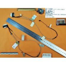 Cable flex para portátil Asus S301 Q301l Q391la/P S301l S301la S301lp Dd0exalc000