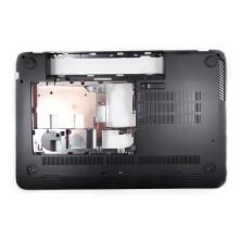 Carcasa inferior para portátil  720534-001HP ENVY15 y ENVY15-J