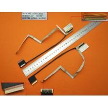 Video cable flex para HP Probook 450 G1