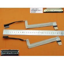 Video cable flex para DELL Studio 1555 1557 1558