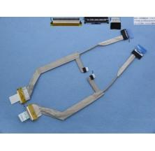 "Video cable flex para DELL Inspiron 1545 for 15.6"" LCD"