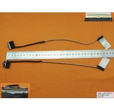 Video cable flex para DELL Vostro 5460 5470 5439 V5470 V5460