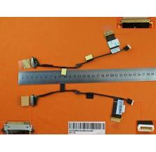 Video cable flex para TOSHIBA T130 T131 T132 T135