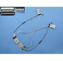 Video cable flex para TOSHIBA T230