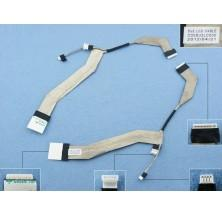 Video cable flex para TOSHIBA Satellite M800 U400 U405