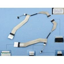 Video cable flex para TOSHIBA Satellite M800 U400 U405