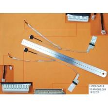 Video cable flex para SONY EL15 EL16 EL25 EL26EC EL2S1E VPC-EL Z50 Z50HR VPC-EH16EC EH15 EH18 EH19 EH26 EH111T EH