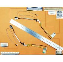 "Video cable flex para Dell Inspiron 3135 3137 3138 11.6"" 11 3000"