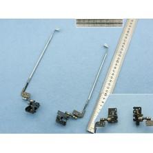Bisagras para portátil DELL Inspiron N5040 N5050 M5040
