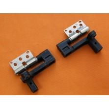 Bisagras para portátil ACER AS5420 AS5620