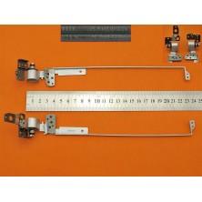 Bisagras para portátil ACER aspire V5-431P V5-471P