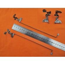Bisagras para portátil Sony SVE14 SVE141C11T SVE1412