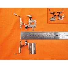 Bisagras para portátil ASUS X551