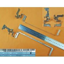 Bisagras para portátil Toshiba C55D-B C55-B Thin(Verison 2)