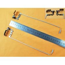 Bisagras para portátil Toshiba L50-C L50D-C C55D-C P55T-C,