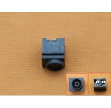 Dc jack para SONY VAIO VGN-NW PJ441