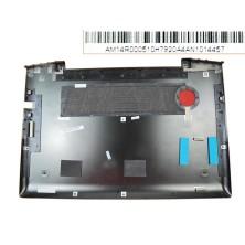 Carcasa para Acer Y50-70 Y50-80 Boton case