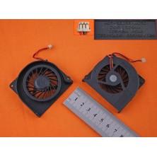 Ventilador para Fujitsu S7110 S6510 S7111 T2010 T4220 T4210