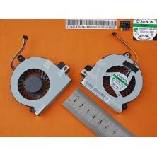 Ventilador para ASUS VM60 MF60090V1-C482-S9A