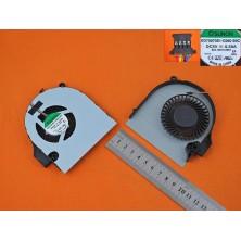 Ventilador para Acer Aspire VN7-791G VN7-791(para CPU fan)