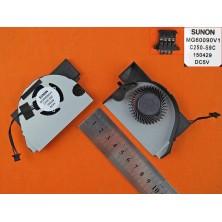 Ventilador para Acer Aspire VN7-791 VN7-791G(para VGA fan)