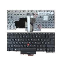 Teclado para ThinkPad E330 E335 E430 E435 E430C, 0B35858, 04W2899