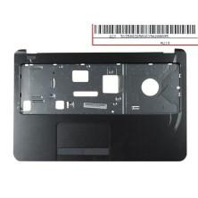 Carcasa para Hp 15-G 15-R 250 255 256 G3 760961-001
