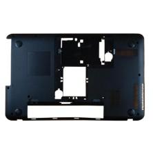 Carcasa inferior para Toshiba C850 C855 C850D V000272620