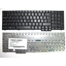 TECLADO ACER ASPIRE AS7000 9400 NSK-AFC0S NSK-AFE0S 9JN872E0S MP-07A56E0-442 904AJ07C0S NSK-AFF0S 9JN8782F0S