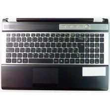TECLADO PARA PORTATIL SAMSUNG RF510 RF511 BA59-02796D