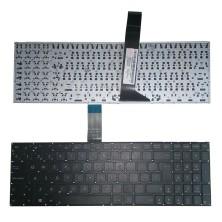 TECLADO PORTÁTIL ASUS X501 X501A X501U AEXJ5P01110 9Z.N8SSQ.20S 0KNB0-6124SP00