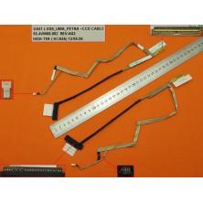 CABLE FLEX PARA ACER ASPIRE V5-531G V5-471 V5-471G V5-431 V5-551