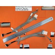 CABLE FLEX PARA PORTÁTIL ACER ASPIRE 5930 5930G 50.4Z510.001