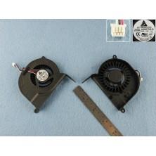 VENTILADOR CPU PARA PORTÁTIL SAMSUNG RV411 RV415 RV420 RV511