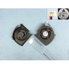 VENTILADOR CPU PARA PORTÁTIL SAMSUNG R530 R580 R528 R540