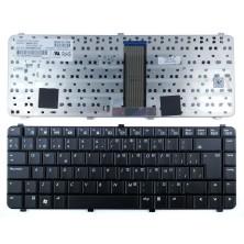 TECLADO PARA HP COMPAQ 6530S 6730S 6735S 490267-031 491274-031