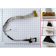CABLE FLEX PARA PORTÁTIL TOSHIBA SATELLITE A300 A300D A305 A305D 11.06.15 A03 6017B0147801