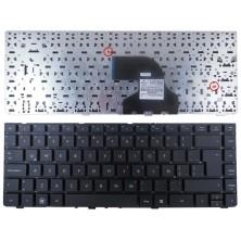 TECLADO PARA HP ProBook 4330S 4331S 4430S 4431S 4435S 4436S