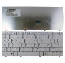 TECLADO Acer Aspire 1551, 1830, 1830t, 1830tz, AS 1430, 1430t, 1430z