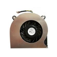 VENTILADOR CPU PARA PORTÁTIL DELL 6410