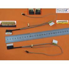 CABLE FLEX PARA PORTÁTIL ACER ASPIRE V5-122P V5-122 V5-132 50.4LK06.001