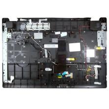 TECLADO PARA PORTATIL SAMSUNG RF510 RF511 LATINO