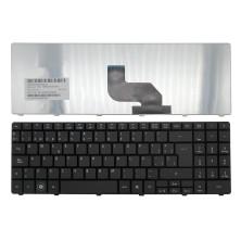 TECLADO ACER MP-08G66E0-6981 PK130B73017 9Z.N2M82.B0S