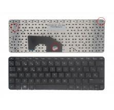 TECLADO HP MINI 210 , 210-1000