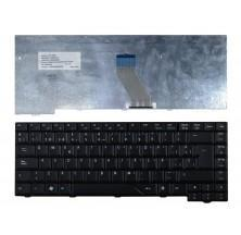 Teclado para ACER AS4710 AS4720 Negro (Reprint)