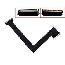 "CABLE HDD PARA IMAC 27"" A1312 2009 2010 MEDIADOS DE 2012 593-1281 593-1028 Lcd Lvds"