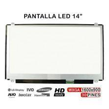 "PANTALLA LED DE 14"" PARA PORTÁTIL SONY VAIO PCG-61211M"