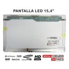 PANTALLA PORTÁTIL PARA DELL